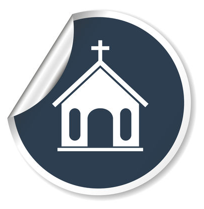 Church-roof-logo