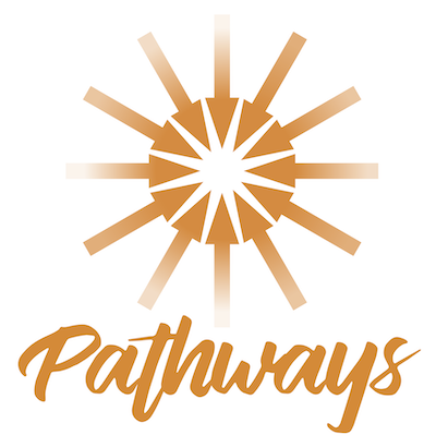 2018 - Logo - Pathways Cafe sm